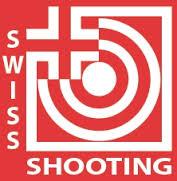SwissShooting