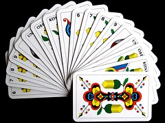 cards-627168__180