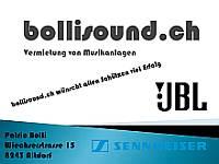 bollisoundLogo1