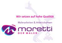 motetti